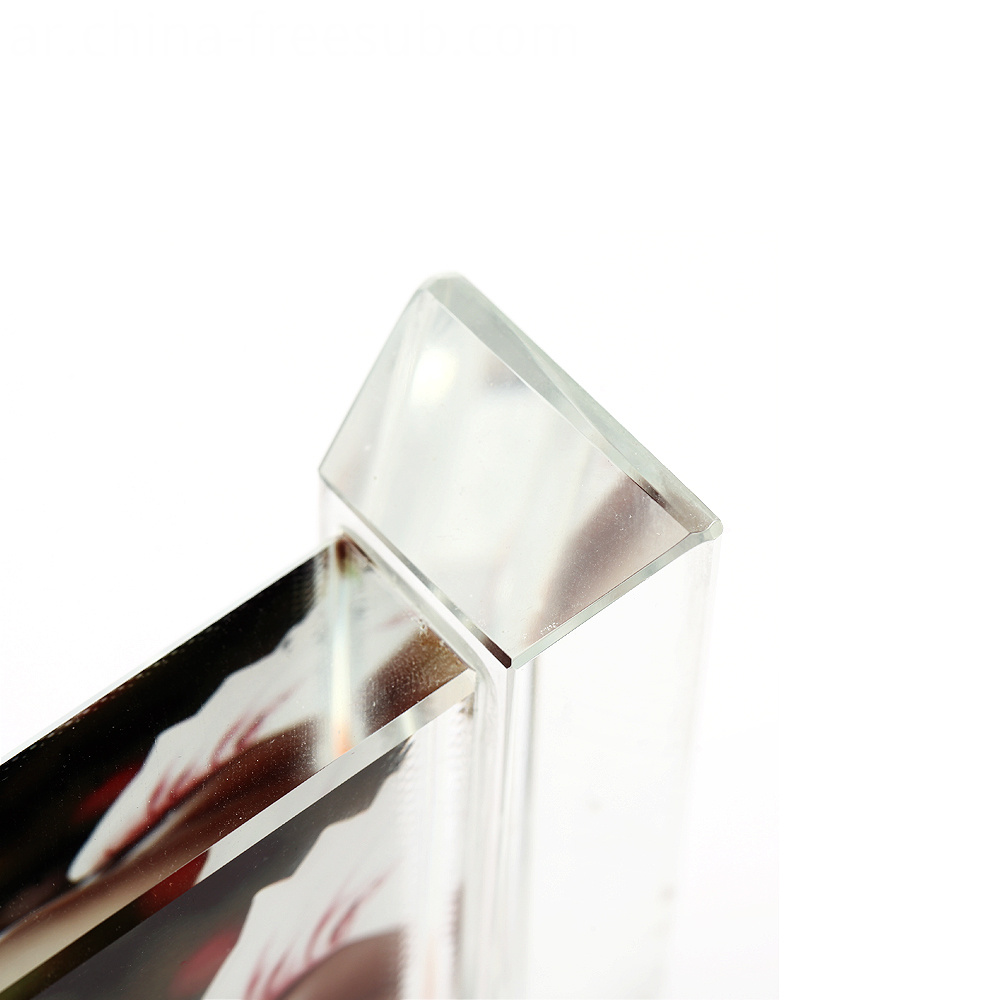 sublimation crystal (3)