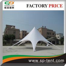 Haute qualité et prix à l'usine