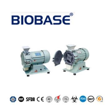 Hsd-102 Oiliness e Grinder Grinder da fibra de trabalho