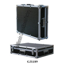 heavy duty aluminum toolbox new design