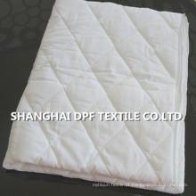 Protetor de travesseiro de alta qualidade (DPH7602)