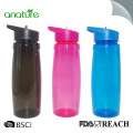 Everich Double Wall Best Insulated Water Bottle For Camping and Hiking