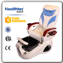Used Beauty Salon Furniture Pedicure Foot SPA Massage Chair for Salon Pedicure SPA