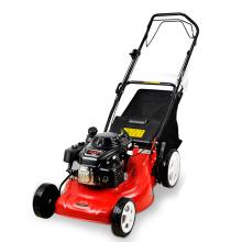 4-Stroke Cordless lawn mowers Hand Push Rear gasoline