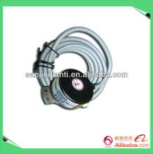 Aufzugs-Encoder ZKT-18B-51.2B-G12C, Aufzugstür-Encoder, Aufzugsteile