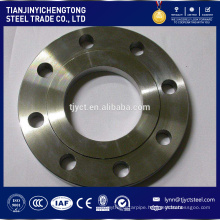 a105 carbon steel flanges / forged flange best price