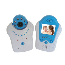 2018 Cute Security Baby Monitor Cámara
