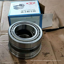 Genuine FAST Spare Parts Bearing JS180-1707109
