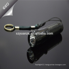 Dp torch light for wholesale dp torch light fashion dp torch light led dp torch light