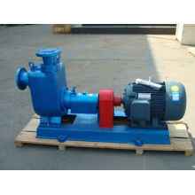 Hebei Province Single Stage Centrifugal Pump