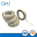 PTFE Fiberglass Fabric Tape With Release Paper