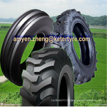 R1 agriculture tyres 18.4-34-12PR(R-1)