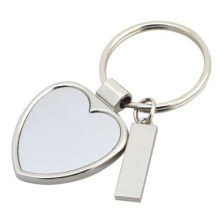 Key Chains Designs, Wholesale Key Chains (GZHY-KA-036)