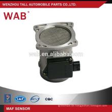 Hochwertige 12 Monate Garantie 100 % Fit Mass Air Flow Sensor Meter MAF 22250-75010 AFH70-09