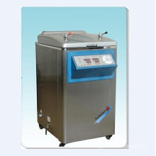 75L Vertical Pressure Steam Sterilizer with Cheap Price