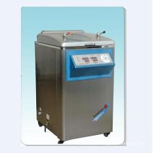 Esterilizador de vapor de pressão vertical 75L com preço barato