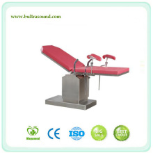 Majd602-1 Electric Gynecological Examination Table
