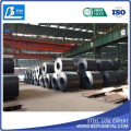 Sphd SAE1008 Q235B HRC Hot Rolled Steel Coil