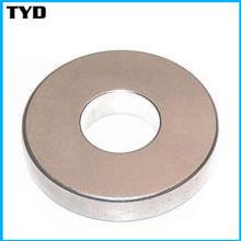 Grade N42 Sintered NdFeB Magnet Ring