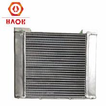 Deutz diesel engine spare parts Coolant cooler 04259459 for BF6M1013 motor