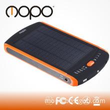 Best portable battery power supply for laptops