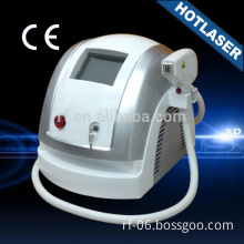 Free from hair!!! alexandrite laser 808nm hair removal equipment