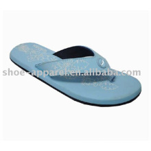 Latest Girls Eva summer slipers