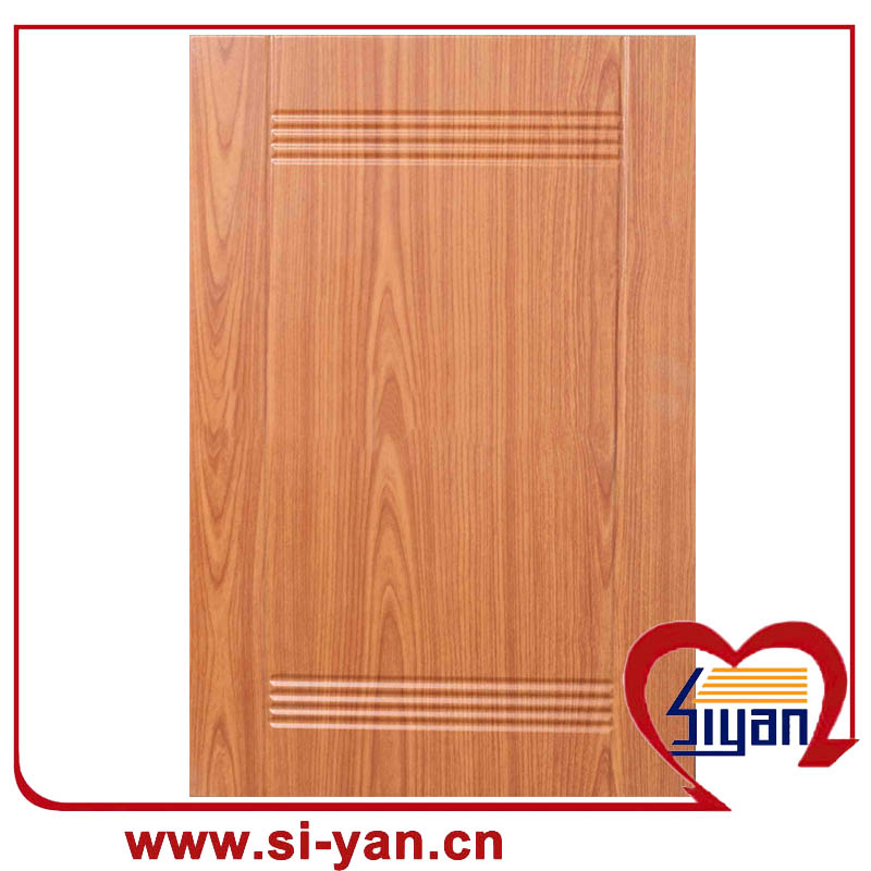 mdf wooden cabinet door world