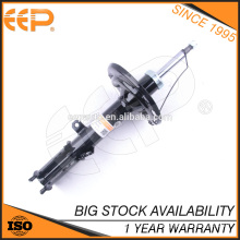 Car Parts And Accessories Shock Absorber For TOYOTA AVALON MCV36/ACV36 334426