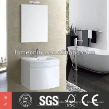 bathroom tile 2014 Hot Sale Modern bathroom tile