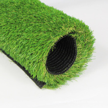 China wholesale waterproof grass roll mat for flooring decoration