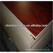 melamine board/ laminate sheets/laminate board