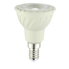 Ampoule de LED SMD JDR (JDR-SBL)