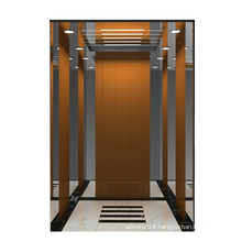 Small room mini home house elevator lifts for 2 person