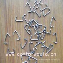 Grappes d'anneau de porc (SAFJ0051)