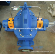 Agriculture Treatment Pump