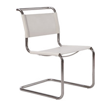 Mart Stam S33 Cantilever Chair