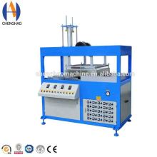 vacuum blister forming machine