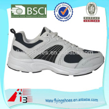 Top brand name sport shoes for men