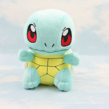 Jeni Turtle
