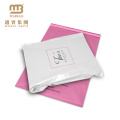 Custom Made Co-Extruded Tear-Proof Mailing Clothing Packaging Sealed Bag