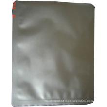 Bolsa de retorta / bolsa de retorta de alimentos / bolsa de almacenamiento de alimentos