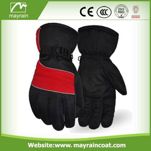 Waterproof Ski Glove