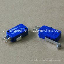 LxW 16A interruptor Micro