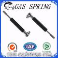 (YQL002) Mola de gás para importação de móveis da China