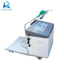 Высокое качество автоматическая система смазки масла фасовочное оборудование дозатор