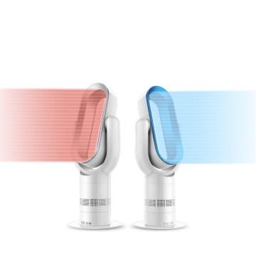 Conception professionnelle en gros vente chaude chauffage électrique bladlessfan avec une longue vie d'utilisation