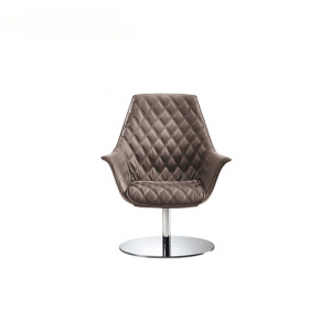 Kimera Headrest Swivel Warten Executive Sessel
