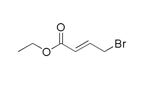 Ethyl 4-bromocrotonate, cas# 37746-78-4
