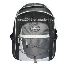 Мешок школы Backpack высокого качества новый новый